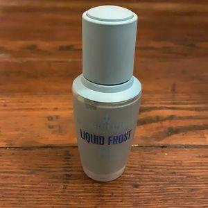 💀3/$25 Jeffree Star Liquid Frost